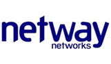 Netway networks Sydney IT