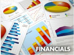 Financial software - Australian financial software